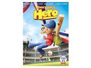 Everyone's Hero DVD 9SIA3G618V4298