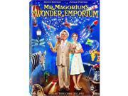 Mr. Magorium's Wonder Emporium DVD - Widescreen 9SIA3G618V5449