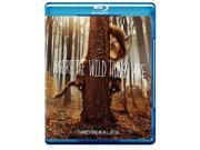 Where The Wild Things Are BLU-RAY and DVD Disc Set 9SIA3G618V7056
