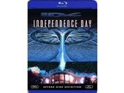 Independence Day BLU-RAY Disc 9SIA3G618V7882