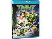 Teenage Mutant Ninja Turtles BLU-RAY Disc 9SIA3G618V8412