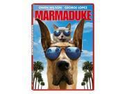 Marmaduke DVD 9SIA3G618V8885