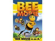 Bee Movie DVD - Widescreen 9SIA3G618X9977