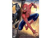 Spider-Man 3 - Widescreen DVD 9SIA3G618Z9345