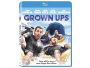 Grown Ups BLU-RAY Disc - Widescreen 9SIA3G61AK7976