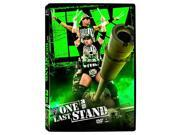 WWE: D-Generation X - One Last Stand DVD 9SIA3G61AM1130