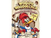 Woody Woodpecker and Friends Classic Collection, Vol. 2 DVD