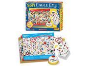 I Spy Eagle Eye Board Game by Briarpatch