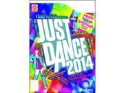 Just Dance 2014 for Nintendo Wii