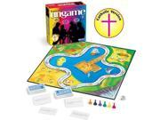 The Ungame - Catholic Version