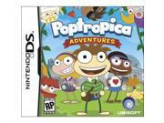 Click here for Poptropica Adventures for Nintendo DS prices