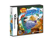Phineas and Ferb: Quest for Cool Stuff for Nintendo DS