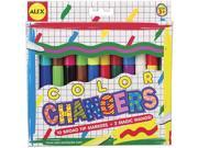 Alex Toys Color Changing Markers