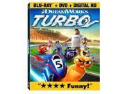Turbo Blu-Ray 9SIA3G61B47506