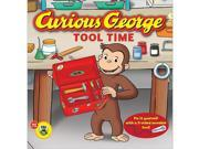 Curious George Tool Time (Curious George) 9SIAEP16NZ0898