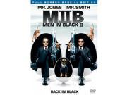 Men in Black II DVD - Full Screen Special Edition 9SIA3G61B47728