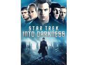 Star Trek: Into The Darkness DVD 9SIA20S5GG5912