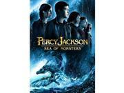 Percy Jackson: Sea of Monsters DVD 9SIV0W86HG9440