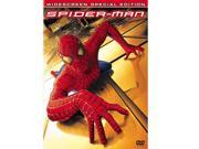 Spider-Man DVD - Widescreen Special Edition 9SIA3G61B54976