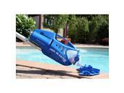Pool Blaster Max Commercial Grade Pool Cleaner