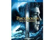 Percy Jackson: Sea of Monsters Blu-Ray 9SIAA763US8621