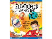 Electrified Energy Lab Kit