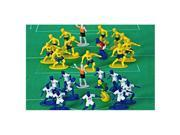 Kaskey Kids Soccer Guys Playset 9SIA3G61B70418