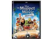 The Muppet Movie [the Nearly 35th Anniversary Edition] 9SIAA765821944