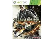 Ace Combat Assault Horizon for Xbox 360