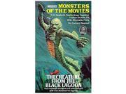 Moe653 Creature From The Black Lagoon 9SIA10555S6284