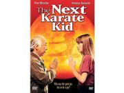 The Next Karate Kid DVD 9SIA3G61C39725
