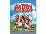 Daddy Day Camp BLU-RAY Disc 9SIA3G61C39743