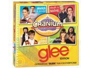 Cranium - Glee Edition