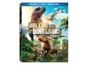 Walking With Dinosaurs: The Movie Blu-Ray 9SIV0W878R1629