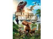 Walking With Dinosaurs: The Movie DVD 9SIV1976XZ4948