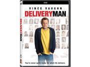 Delivery Man DVD 9SIV0UN5W52767