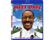 Meet Dave BLU-RAY Disc 9SIA3G61NF9713
