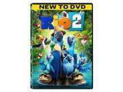 Rio 2 (DVD) 9SIA3G61SV9964