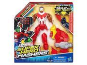 Falcon Avengers Super Hero Mashers Upgrade 6-inch Action Figure 9SIA0193V64011