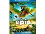 Epic Movie Blu-Ray Combo Pack Blu-Ray/DVD/Digital HD 9SIV0W86NH8256