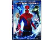 The Amazing Spider-Man 2 DVD 9SIA3G61XV6606