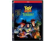 Disney Pixar Toy Story of Terror! DVD 9SIV0UN5W50735