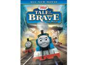 Thomas & Friends: Tale of the Brave DVD 9SIA17P3KD4544