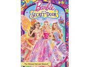 Barbie & Secret Door Blu-Ray 9SIA17P3RP9916