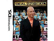 Click here for Nintendo DS Deal or No Deal NDS prices