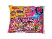 Mayfair Kids Play Mix Bag - 5 Pound
