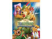 Robin Hood: 40th Anniversary Edition 9SIAA765822313