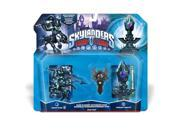 Skylanders Trap Team Dark Element Expansion Pack 9SIV16A6728295
