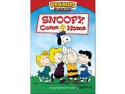PEANUTS:SNOOPY COME HOME 9SIA17P37T5881