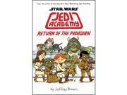Star Wars Jedi Academy - Return of the Padawan 9SIA9UT3YS9627